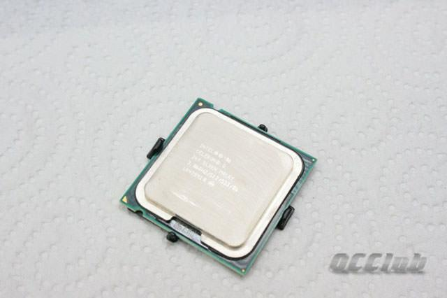 Intel Celeron 347
