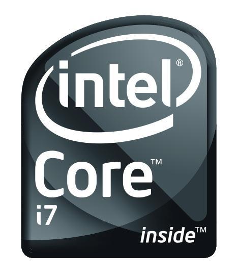 Тестирование Intel Core i7 975 Extreme. Кое что об экстремальном разгоне.