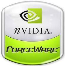 ForceWare 190.62 WHQL