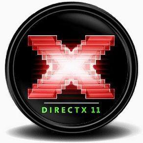 Официально: 10 сентября анонс HD 5xxx