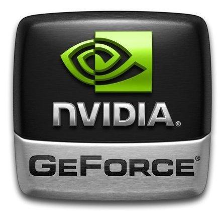 Будущий флагман NVIDIA GT300 обещает быть очень дорогим в производстве