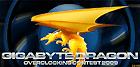 Итоги конкурса Gigabyte Dragon Overclocking Competition 2009