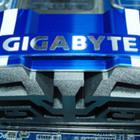 New WR DDR3-3115МГц - теперь на GIGABYTE P55-UD6