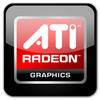 AMD разработала новые логотипы для продуктов с поддержкой технологий DirectX 11 и Eyefinity