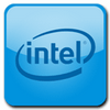 Обзор платформы Intel Next Unit of Computing – DC3217IYE