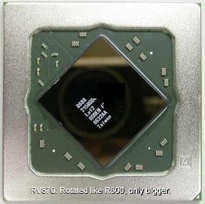 Жёсткая ценовая политика AMD