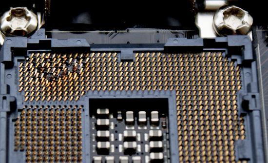 Плавленый сокет 1156 от Intel - Вы всё еще хотите экстрима?