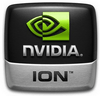 Manli представляет неттоп PC T1 на на платформе NVIDIA ION