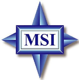 MSI заканчивает работу над системной платой 770-G45