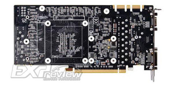 Zotac представила компактную версию GeForce GTX 260