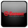 "Обзор Enermax MODU87+ 500W – ""золото партии"" в наших руках"