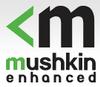 Mushkin представляет новые 4 ГБ и 6 ГБ наборы высокопроизводительной оперативной памяти