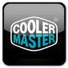 Cooler Master представляет пополнение серии блоков питания Cooler Master GX
