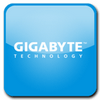GigaByte GeForce GTX 465 младшая карта в линейке NVIDIA GTX 400