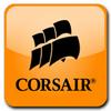 Компания Corsair представляет невероятно легкую игровую мышь Corsair Gaming Sabre RGB