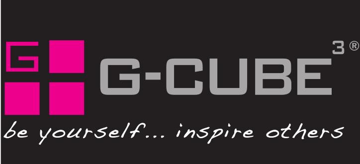 G-Cube – новый спонсор конкурса Король Моддинга