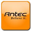 LanBoy Air – Hi-End новинка Antec