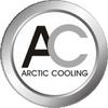 Arctic Cooling представляет Accelero Xtreme 5870 и Accelero Xtreme 5970