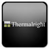 Thermalright Spitfire – король воздуха