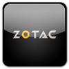 Компания Zotac на выставке CeBit 2010
