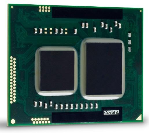 Intel переводит 32 нм процессоры на новый степпинг K-0 этим летом
