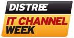 DISTREE IT Channel Week – конференция для профессионалов