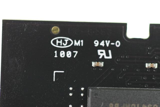 Обзор ADATA Plus Series v2.0 1866 на чипах Elpida Hyper
