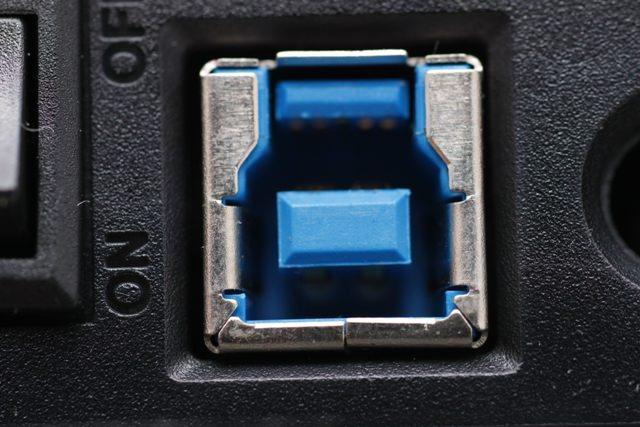 ADATA NH03  - Обзор внешнего жесткого диска USB 3.0