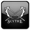 Ninja 3 – синоби из клана Scythe