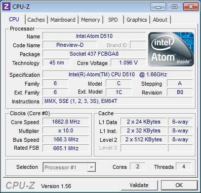 Неттоп Manli T2. I`ll be back. Обзор маленького компьютера для больших задач.