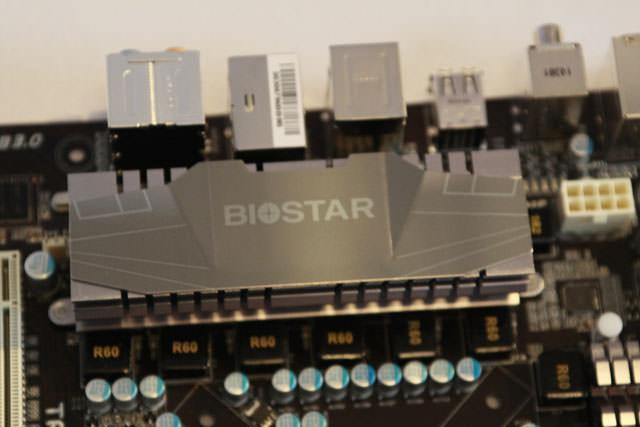 Intel Sandy Bridge: начало. MSI P67A-GD65 и Biostar TP67XE встречаются с Core i5-2500K