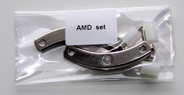 amd_set