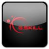 Челюсти. Обзор комплекта памяти G.Skill Ripjaws-X F3-17000CL7D-4GBXHD