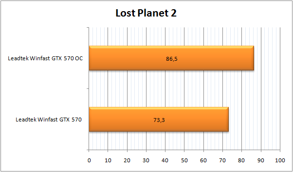 lost_planet_2