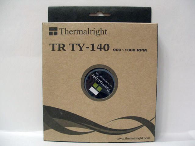 TY140_1