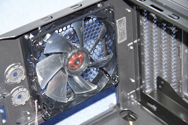 rear_fan
