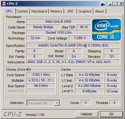 cpu-3193
