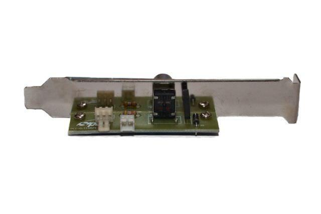 Обзор и тестирование процессорного кулера Spire Gemini Rev.2 (SP986B1-V2-2P)