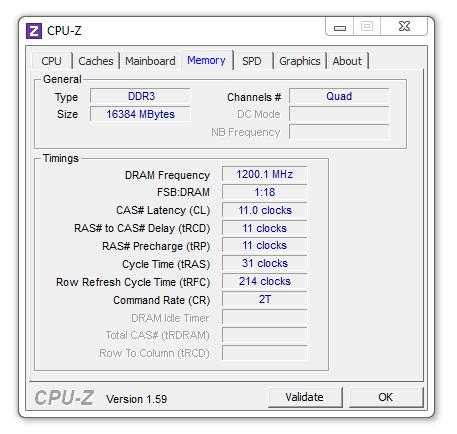 2400_cpuz