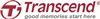 Transcend выпускает новые модели твердотельных накопителей в форматах mSATA и Half-slim SATA