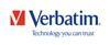 Новые твердотельные диски от компании Verbatim