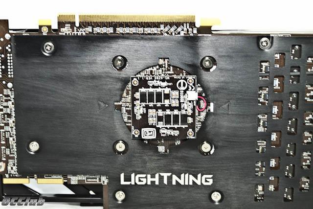 hd 7970_lightning-8