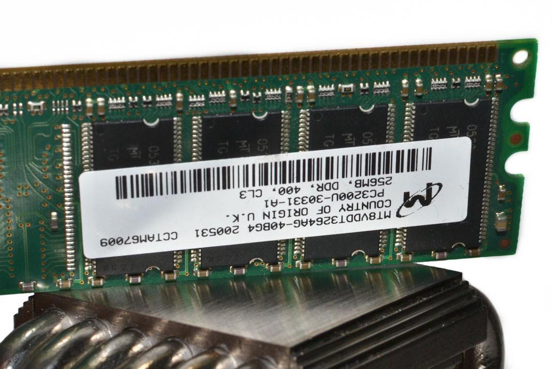 Обзор и тестирование процессорного кулера NZXT Havik 140