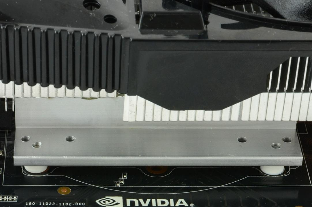 Обзор и тестирование кулера для видеокарт Spire SkyMax (SP286S1-V1-PWM)