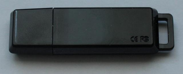 Обзор USB 3.0 накопителя Apacer AH352