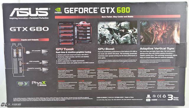 asus gtx680-2