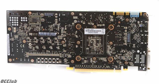 asus gtx680-4