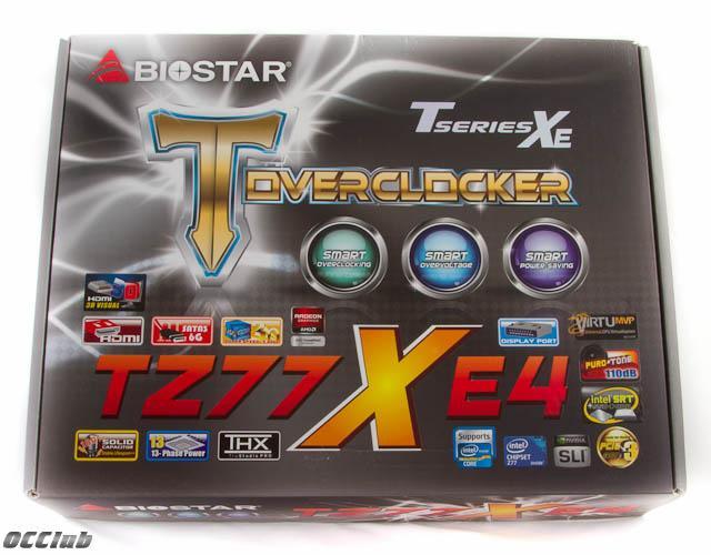 biostar tz77xe4-1