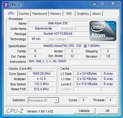 Обзор медиацентра MicroXperts SlimLine SL11-11 MC