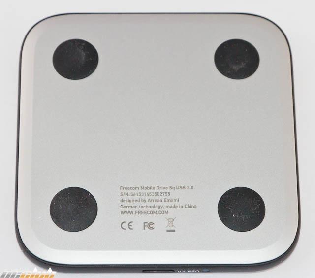 freecom 500gb-6